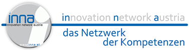 INNA - Innovation Network Austria